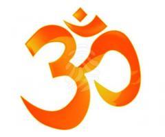 Specialist expert astrologer in hyderabad+91-9779392437 Nizamabad Adilabad Telangana